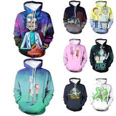 womens hoodie, Fashion Hoodies, personalizedhoodie, American
