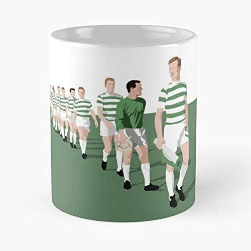 whitemug, Celtic, coolmug, teamug