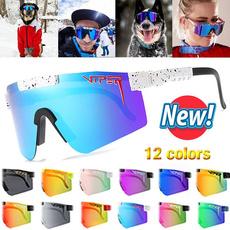 Exterior, UV Protection Sunglasses, Gogles, pitviper