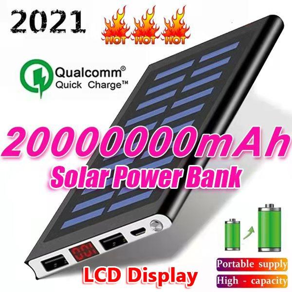 Battery Pack, Capacity, usb, Phone