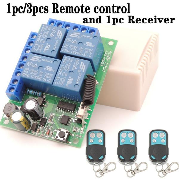 Remote, lights, ledremotecontrol, lightremotecontrol