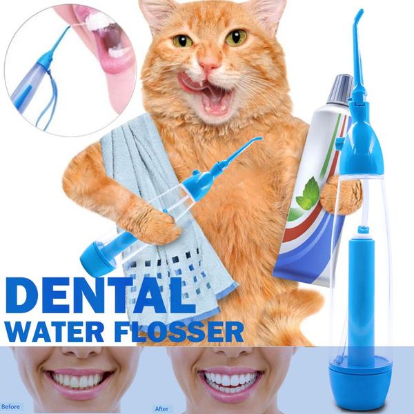 dentalwaterjet, oralirrigatormanual, cordlesswaterflosser, dentalirrigator
