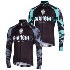 Mountain, Fashion, Bicycle, Shirt