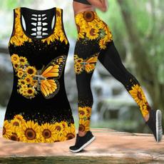 butterfly, Fashion, Fitness, Waist