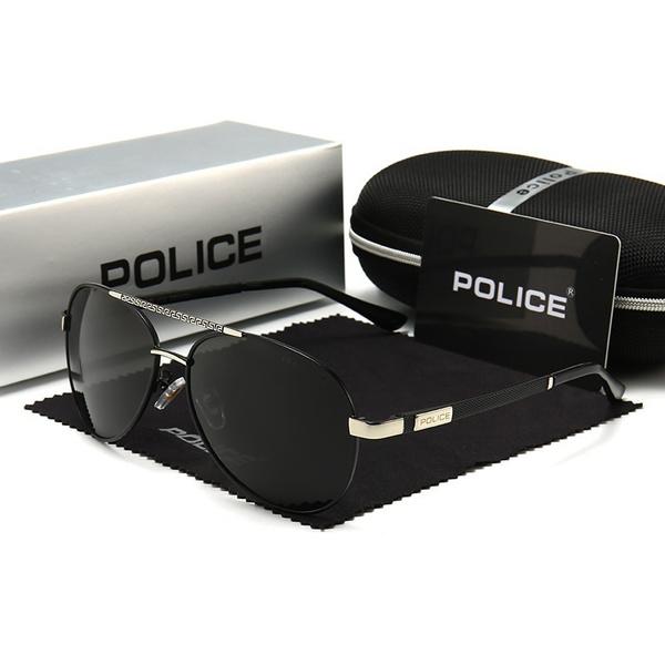Fashion Sunglasses, police sunglasses, Fashion Accessories, uv