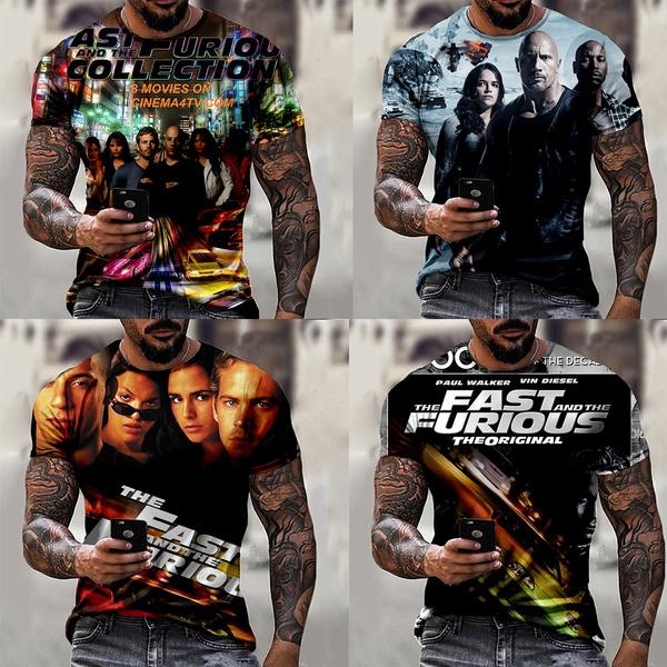 Summer, Fashion, Men's Fashion, Mens T Shirt