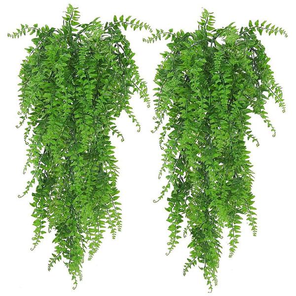 Plants, Outdoor, artificialplant, weddinghome