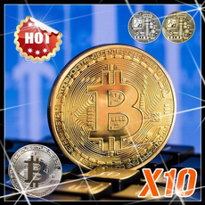 goldplated, americangoldcoin, bitcoincoin, gold