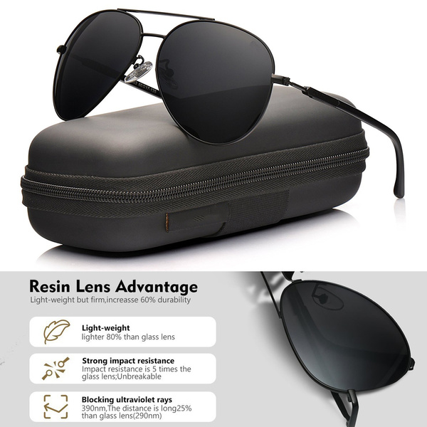 Aviator Sunglasses, aviator glasses, Fashion, Fashion Accessories