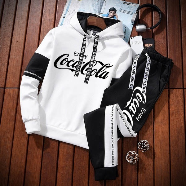 sweatshirtsformen, hoodiesformen, pulloversformen, korea
