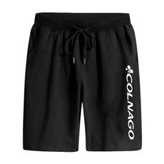 Summer, Shorts, Bottom, Jogger