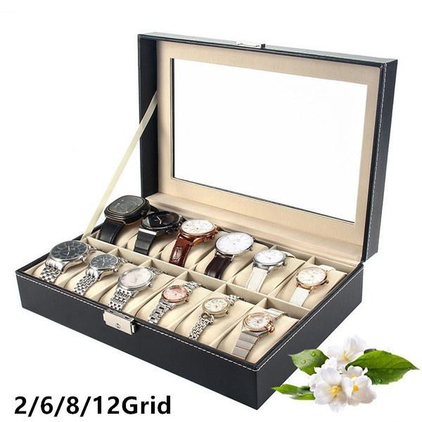case, Box, Storage, watchstorage