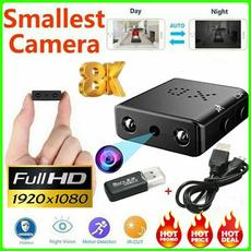 smallestcamera, Mini, Remote, Spy