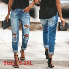 Blues, womens jeans, lowwaist, Fashion