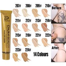 makeupliquidfoundation, Concealer, Beauty, concealerneutralizer