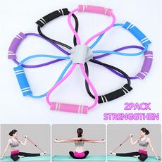 latex, Fashion Accessory, Fashion, Yoga