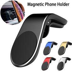 carholdermagnetic, Mobile, Voitures, Mount