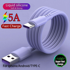 usb, Samsung, Silicone, usbdatacable