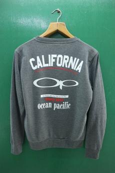 surf, Fashion, sunwear, Necks
