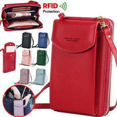 Mini, Shoulder Bags, mobilephonebag, crossbodybagforwomen
