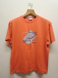 HiP, SWAG, Fashion, Shirt