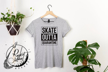 skating, Fashion, outta, rollerskate