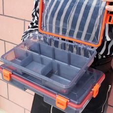 Box, case, portablestoragebox, Waterproof