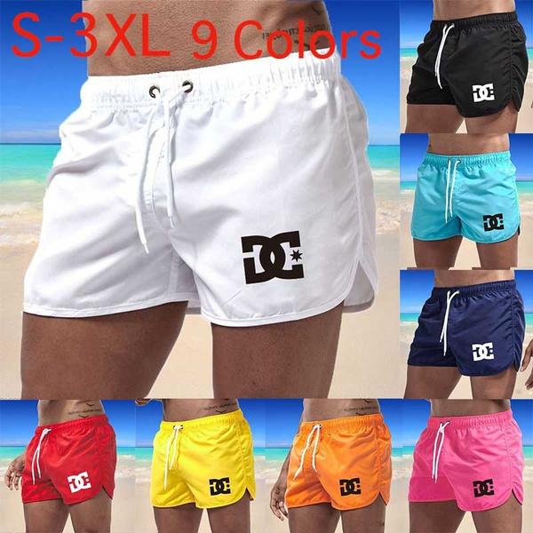 Beach Shorts, Men's Fashion, beachpant, Shorts