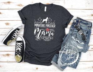 , miniature, Fashion, Shirt