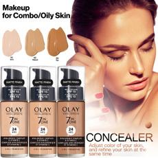 colourchangingfoundation, foundation, Beauty, make up cosmetics