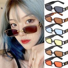 retro sunglasses, Outdoor, personalityeyewear, men's & women's sunglasses