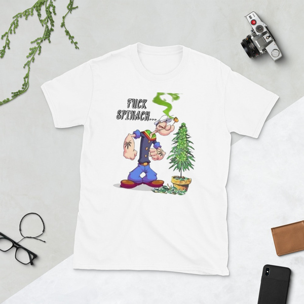 unisex, T Shirts, iddefault, short sleeves