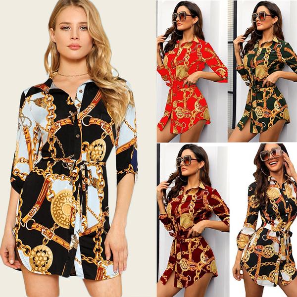 Fashion, Clothing for women, Office, Women Blouse