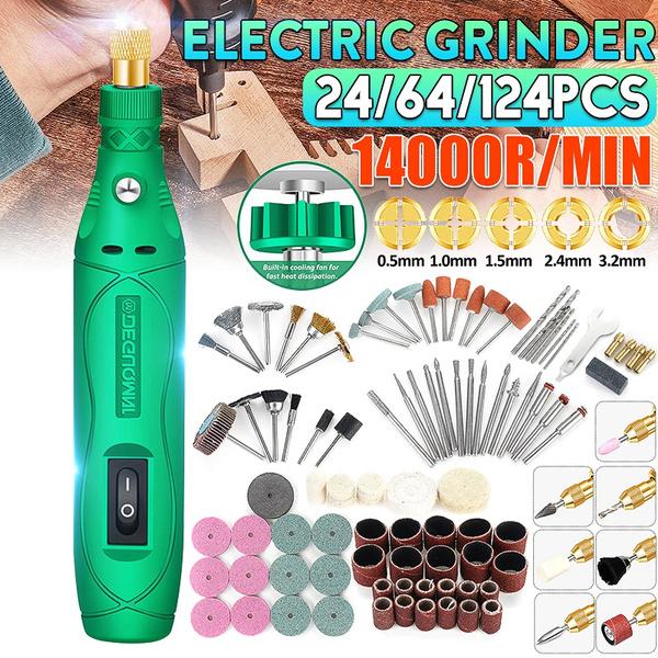 electricdrillpen, polishingtool, engravercarvedpen, Electric