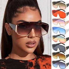 Beautiful, retro sunglasses, popular sunglasses, Fashion
