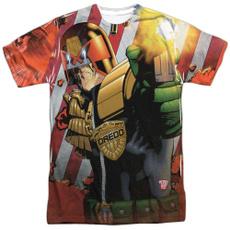 Shirt, democracy, Sublimation, Movie
