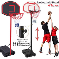 basketballring, Basketball, maxiumballstand, Sports & Outdoors