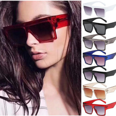 Fashion Accessory, Fashion, men fashion sunglasses, oversizedeyeglasse