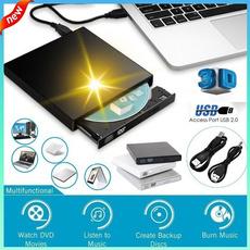 usb, cdrwburnerdrive, DVD, Iphone 4