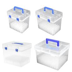 Box, Storage Box, School, artcraft