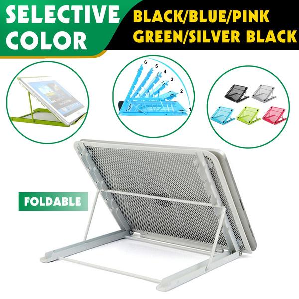 laptopstand, coolingrackfortablet, Laptop, hollowstand