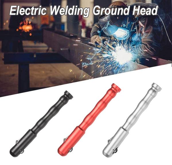 weldingequipment, weldingrodfiller, tigwirefeedpen, tigrodholder