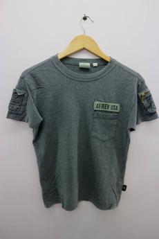 avirex, all, Fashion, Shirt