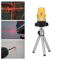 crosslinelaserlevel, Laser, Tool, laserlevel