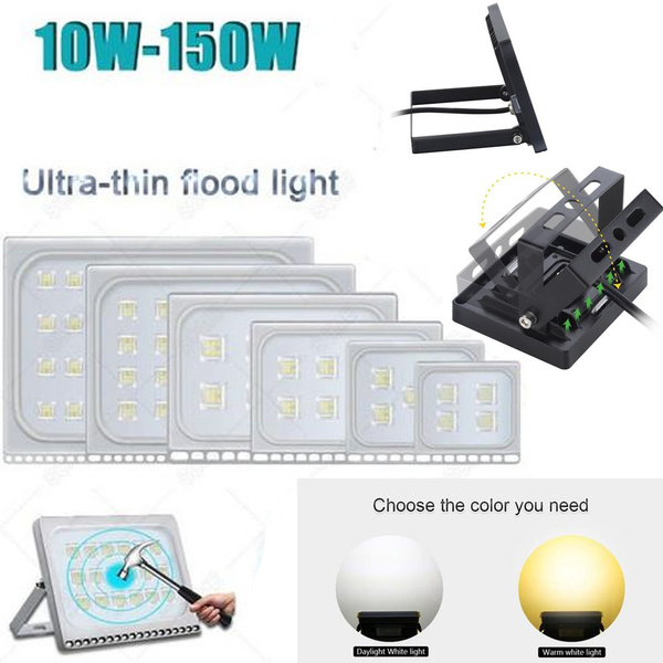Outdoor, led, highpowerflashlight, tentlanternlight