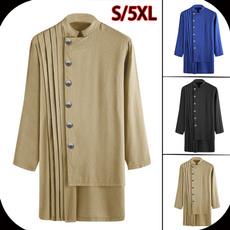 abayamuslim, Fashion, Shirt, Sleeve