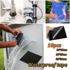 Fiber, superstrong, waterpiperepair, Waterproof