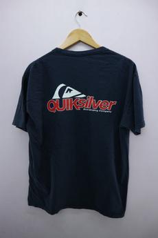 Surfing, Shirt, big, Company