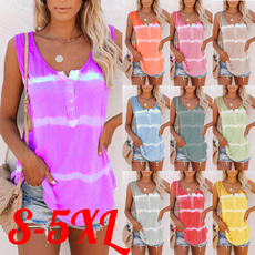 shirtsforwomen, summertopsforwomen, #Summer Clothes, Shorts