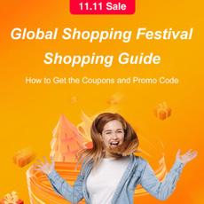 code, Festival, global, 1111